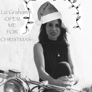 Liz Graham 歌手頭像