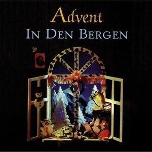 Advent in den Bergen アーティスト写真
