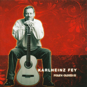 Karlheinz Fey