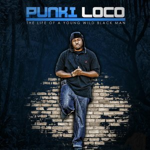 Punki Loco 歌手頭像