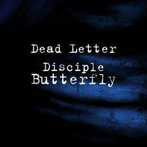 Dead Letter Disciple 歌手頭像