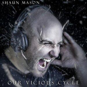 Shaun Mason 歌手頭像