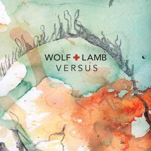 Wolf + Lamb 歌手頭像