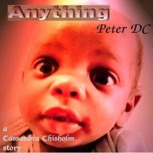Peter DC 歌手頭像