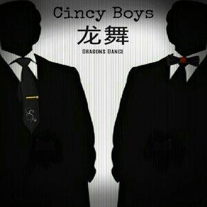Cincy Boys 歌手頭像