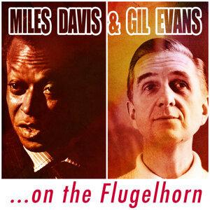Miles Davis, Gil Evans Orchestra 歌手頭像