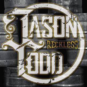 Jason Todd 歌手頭像