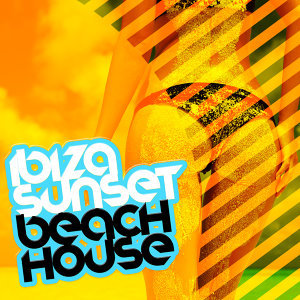 Brazil Beat, Deep House Club, Deep House Lounge 歌手頭像