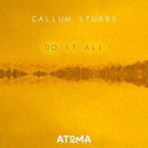 Callum Stubbs 歌手頭像