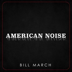 Bill March 歌手頭像