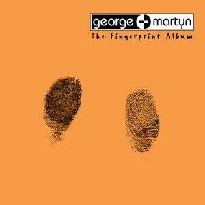 George - Martyn アーティスト写真