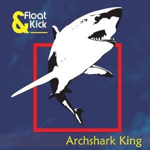 Archshark King 歌手頭像
