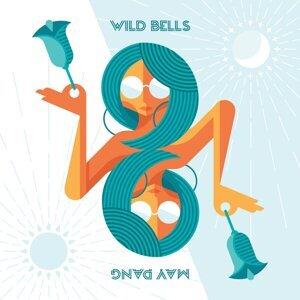 Wild Bells 歌手頭像