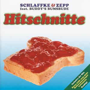 Schlaffke & Zepp 歌手頭像