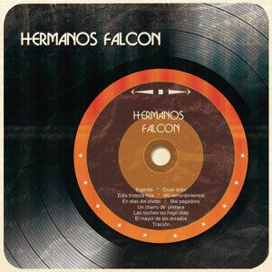 Hermanos Falcon 歌手頭像