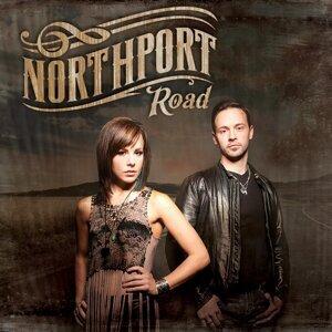 Northport Road 歌手頭像