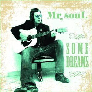 Mr.Soul