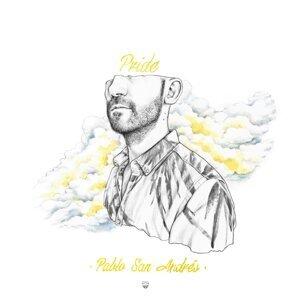 Pablo San Andrés 歌手頭像
