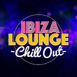 Buddha Hotel Ibiza Lounge Bar Music DJ, Lounge Safari Buddha Chillout do Mar Café, The Chillout Players 歌手頭像