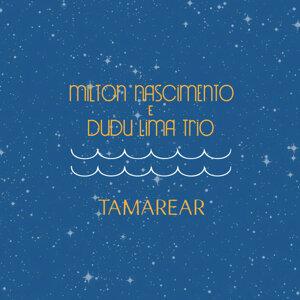 Milton Nascimento, Dudu Lima Trio 歌手頭像