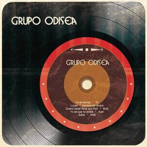 Grupo Odisea 歌手頭像