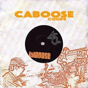 Caboose 歌手頭像