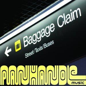 Baggage Claim 歌手頭像