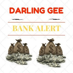 Darling Gee 歌手頭像