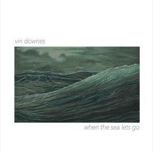 Vin Downes 歌手頭像