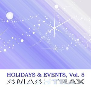 Smashtrax Music 歌手頭像