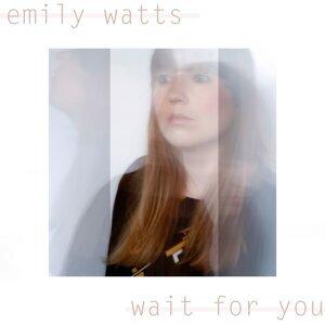 Emily Watts 歌手頭像