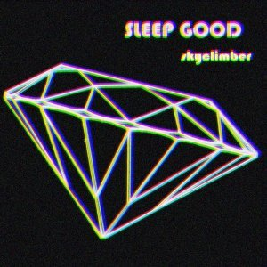 Sleep Good