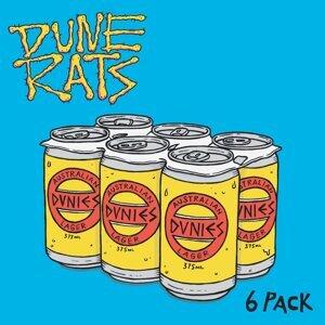 Dune Rats 歌手頭像