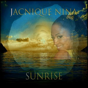 Jacnique Nina 歌手頭像