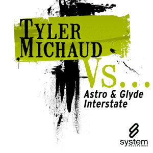 Tyler Michaud