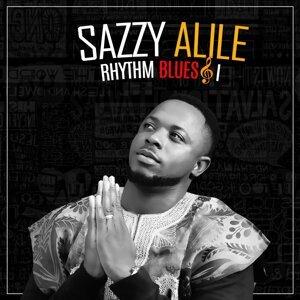 Sazzy Alile 歌手頭像