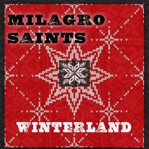 Milagro Saints 歌手頭像