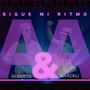 Alberto, Araceli 歌手頭像