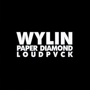 Paper Diamond, Loudpvck 歌手頭像