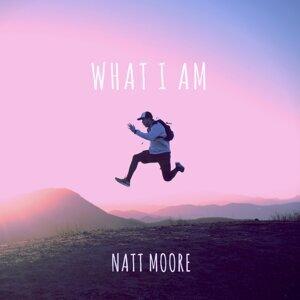 Natt Moore 歌手頭像