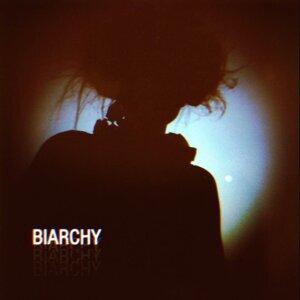 Biarchy 歌手頭像