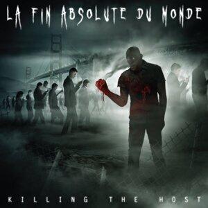 La Fin Absolute du Monde 歌手頭像