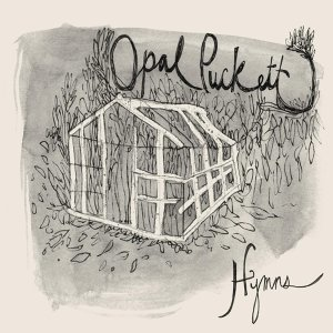 Opal Puckett 歌手頭像