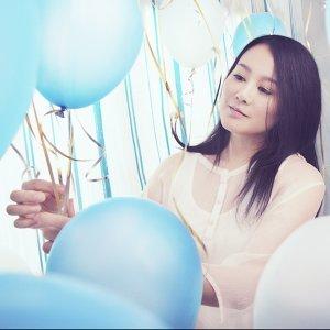 聶琳 歌手頭像