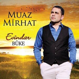 Muaz Mirhat 歌手頭像
