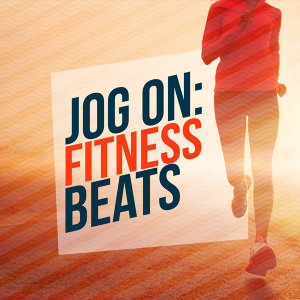 Footing Jogging Workout, Workout Buddy, Workout Fitness 歌手頭像