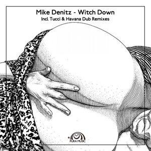 Mike Denitz 歌手頭像