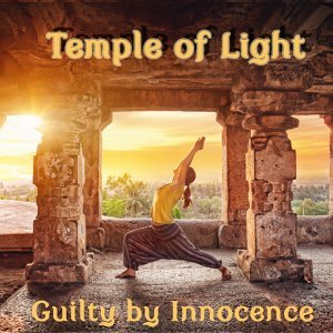Guilty by Innocence 歌手頭像