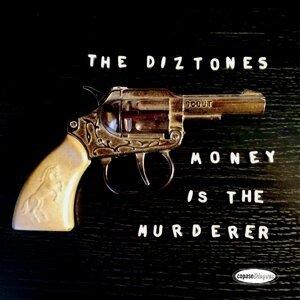 The Diztones 歌手頭像