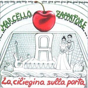 Marcello Zappatore 歌手頭像